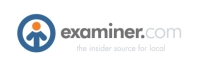 Examiner.com